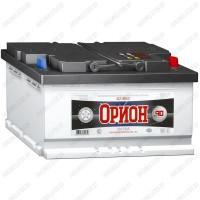 Аккумулятор Орион 6СТ-90 А3 L / 90Ah