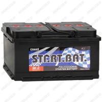 Аккумулятор Стартбат 6СТ-90-А3 / 90Ah R