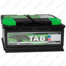 Аккумулятор TAB Stop & Go AGM / 95Ah / 213090