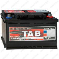 Аккумулятор TAB Magic / 78Ah / 189080