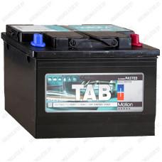 Аккумулятор TAB Motion Pasted 80P / 80-105-115Ah / 206895