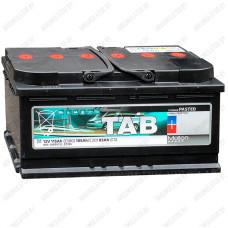 Аккумулятор TAB Motion Pasted 85P / 85-105-115Ah / 207905