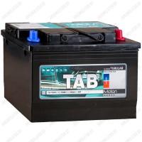 Аккумулятор TAB Motion Tubular 90T / 90-110-115Ah / 122812