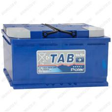Аккумулятор TAB Polar Blue R / 100Ah / 121100