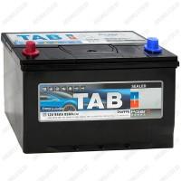 Аккумулятор TAB Polar S Asia L / 95Ah / 246995