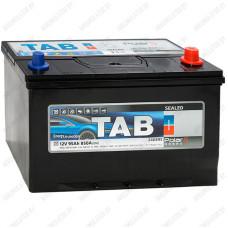 Аккумулятор TAB Polar S Asia R / 95Ah / 246895