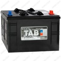 Аккумулятор TAB Polar Truck 120 R / 120Ah / 125810