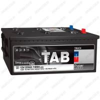 Аккумулятор TAB Polar Truck 225 L / 225Ah / 951912
