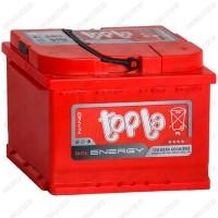 Аккумулятор Topla Energy / 60Ah / 108060