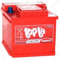 Аккумулятор Topla UNI 158060 / 60Ah