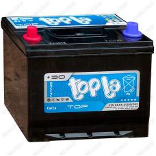 Аккумулятор Topla JIS L / 65Ah / 118665