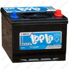 Аккумулятор Topla JIS R / 65Ah / 118665