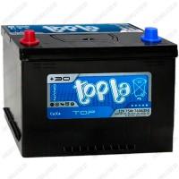 Аккумулятор Topla JIS L / 75Ah / 118975
