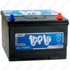 Аккумулятор Topla JIS R / 95Ah / 118495