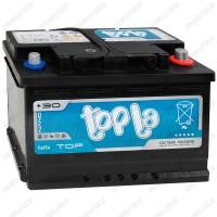 Аккумулятор Topla TOP / 78Ah / 118678