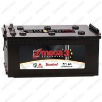 Аккумулятор A-Mega Standard 225 L / 225Ah