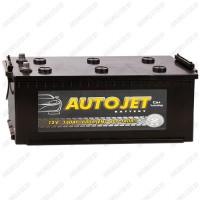 Аккумулятор Autojet 140 R / 140Ah