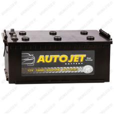 Аккумулятор Autojet 190 R / 190Ah