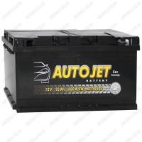 Аккумулятор Autojet 95 R / 95Ah