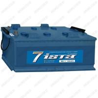 Аккумулятор ISTA 7 Series 6CT-190 / 190Ah