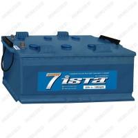 Аккумулятор ISTA 7 Series 6CT-225 / 225Ah