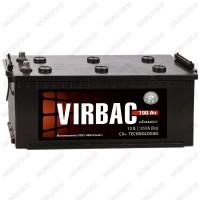 Аккумулятор Virbac 6CT-190 R / 190Ah