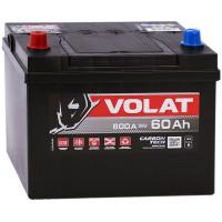 Аккумулятор VOLAT Ultra Japan L 60Ah