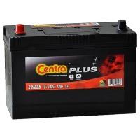 Аккумулятор Centra Plus CB1005 / 100Ah