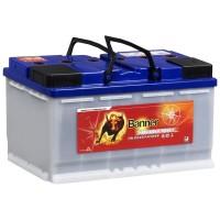 Аккумулятор Banner Energy Bull 957 51 / 100Ah