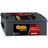 Аккумулятор Centra Heavy CF1853 / 185Ah