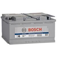 Аккумулятор Bosch S6 AGM 002 / 595 901 085 / 95Ah