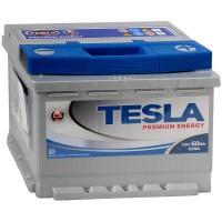Аккумулятор Tesla Premium Energy 60 R