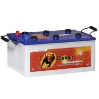 Аккумулятор Banner Energy Bull 968 01 / 225Ah