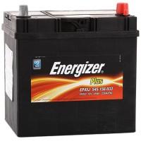Аккумулятор Energizer Plus / 545 156 033 / 45Ah EP45J
