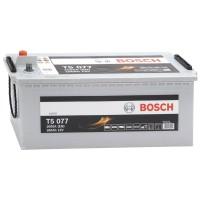 Аккумулятор Bosch T5 077 / 680 108 100 / 180Ah