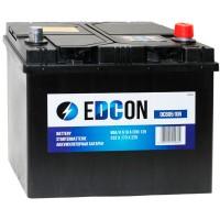 Аккумулятор EDCON DC60510R / 60Ah