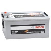 Аккумулятор Bosch T5 080 / 725 103 115 / 225Ah