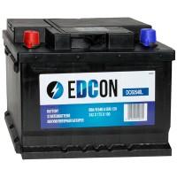 Аккумулятор EDCON DC60540L / 60Ah