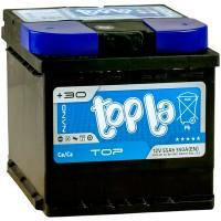 Аккумулятор Topla TOP / 55Ah / 118655