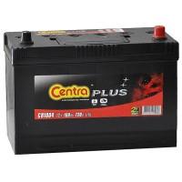 Аккумулятор Centra Plus CB1004 / 100Ah