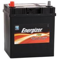 Аккумулятор Energizer Plus / 535 119 030 L / 35Ah EP35JXTP