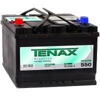 Аккумулятор Tenax HighLine / 68Ah [568405055]