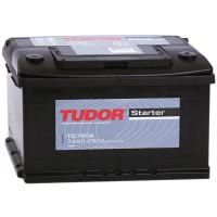 Аккумулятор Tudor Starter R / 74Ah