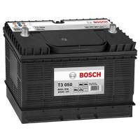 Аккумулятор Bosch T3 050 / 605 102 080 / 105Ah