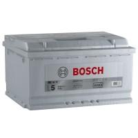 Аккумулятор Bosch L5 013 / 930 090 080 / 90Ah
