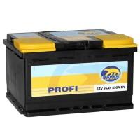 Аккумулятор Baren Profi R / 95Ah