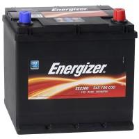 Аккумулятор Energizer / 545 106 030 R / 45Ah EE2300