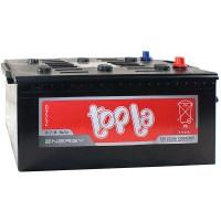 Аккумулятор Topla Energy Truck / 225Ah / 603912