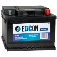 Аккумулятор EDCON DC60540R / 60Ah
