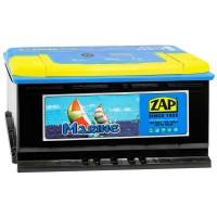 Аккумулятор ZAP Marine 860 00 / 100Ah